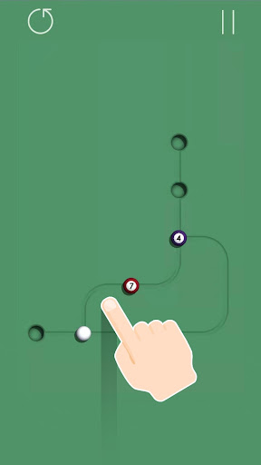 Ball Puzzle - Ball Games 3D 1.5.5 screenshots 6