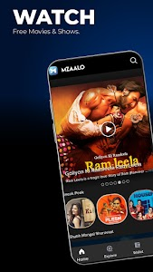 Mzaalo – Watch Free Movies, Web Series, TV Shows 1.2.3