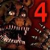 Five Nights at Freddys 4 대표 아이콘 :: 게볼루션