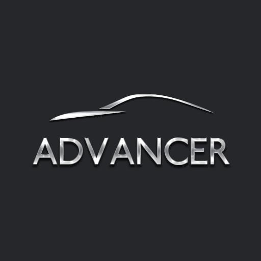 Advancer AD10