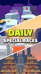 Parkour Race – FreeRun Game Apk Download Lastest Version 2021** 4