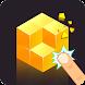 Crush Block 3D