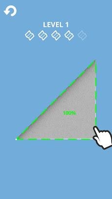 Origameのおすすめ画像3