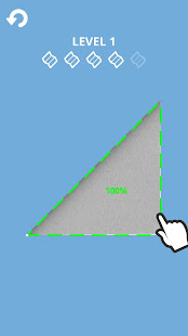 Origame 1.5 screenshots 3