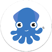 SquidHub: Collaborate & Organize Team Projects