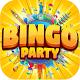 com.bingo.tour.party.crazy.free