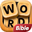 Bible Word Puzzle - Free Bible Word Games