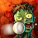 Baseball Vs Zombies - Androidアプリ