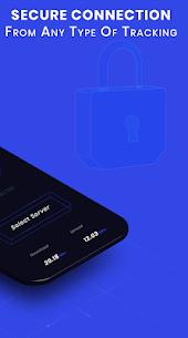 x🔥  xnVPN – Free vpn proxy Unblock Sites & videos Apk for Android 2