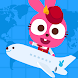Papo Town: Travel - Androidアプリ