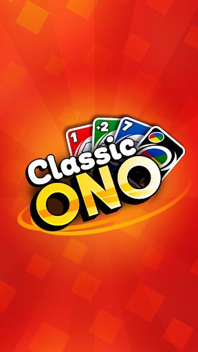 Classic Ono 1.6 Screenshots 18