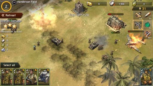 World War 1945 goodtube screenshots 7