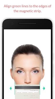 PD Pupil Distance for Eyeglasses & VR Headsetのおすすめ画像3
