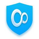 VPN Unlimited - Free VPN Proxy Shield