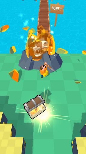 Adventure Miner 0.6.3 screenshots 2