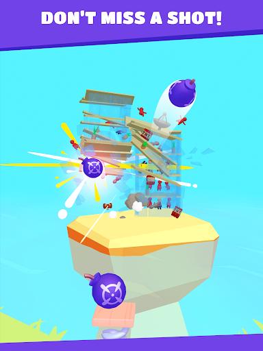Crowd Blast! 1.5.1 screenshots 9