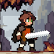 Apple Knight: Action Platformer - Androidアプリ