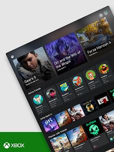 Xbox 7