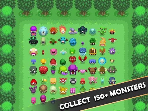 Tiny Decks & Dungeons 1.0.99 screenshots 10