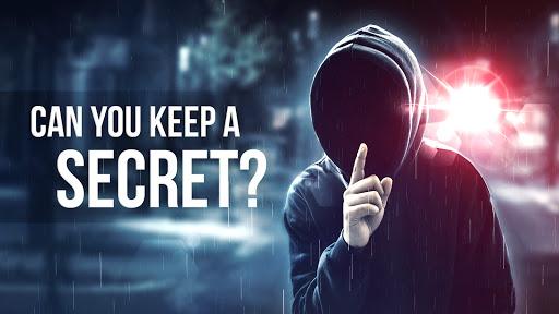 Duskwood - Crime & Investigation Detective Story  screenshots 1