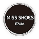 Miss Shoes per PC Windows