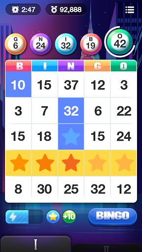 Bingo Clash 2021 1.0.4 screenshots 3