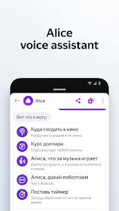 Yandex Browser with Protect 2