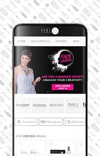 Feel22 - Lebanon #1 Beauty Shop
