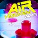 Air Hockey Wi-Fi