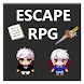 ESCAPE RPG - Androidアプリ