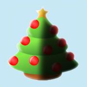 Light Up Christmas