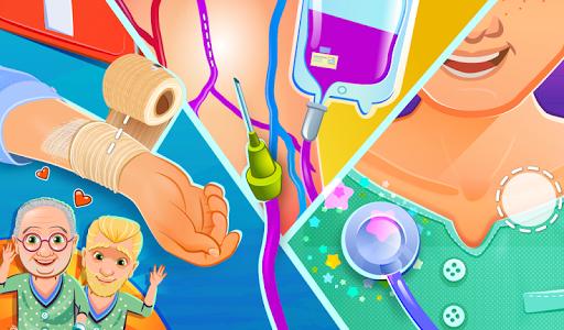 My Hospital: Doctor Game 1.21 screenshots 14