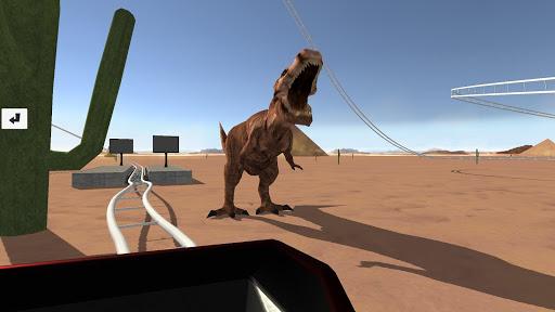 Roller Coaster Builder: Create your RollerCoaster 2.2.5 screenshots 1