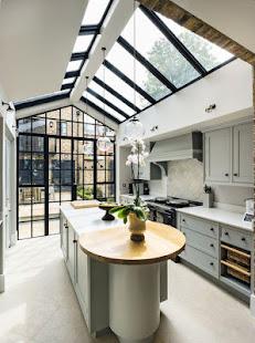 Kitchen Design Ideas 1.4 Screenshots 1