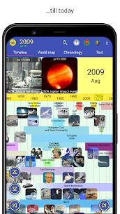 World History Atlas 3