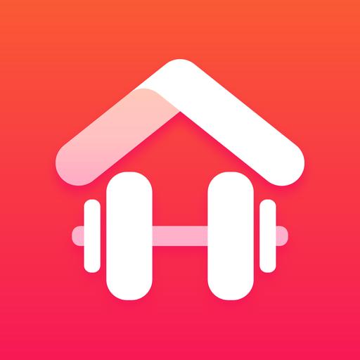 Home Club icon