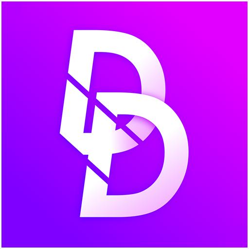 D4D Online - Shopping Offers, Promotions & Deals