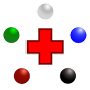 Deck Doctor  Icon