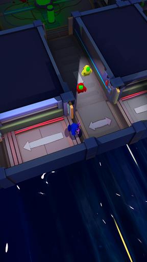 Space Mafia: Impostor Hunt  Screenshots 7
