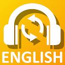 聞き流しリスニングENGLISH 海外旅行英会話編 (解説・カスタマイズ機能付き)