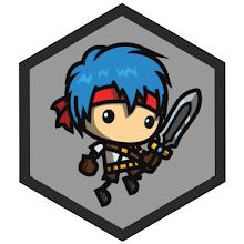 Spawnders - Tiny Hero Adventure APK