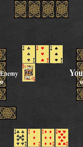 Egyptian Basra Arabic 1.8 screenshots 5