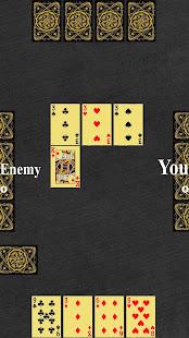 Egyptian Basra Arabic 2.01 Screenshots 6