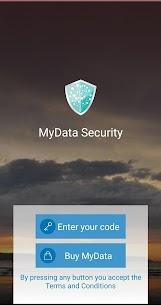 Mydata Internet Security 1