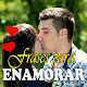 Download Frases para Enamorar For PC Windows and Mac