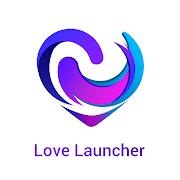 Love Launcher 2021