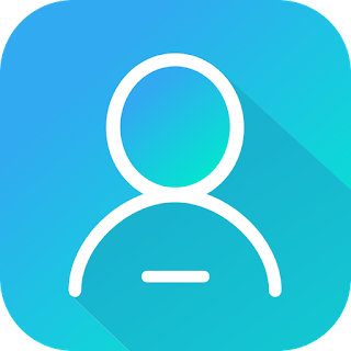 Unfollow Users Plus v2.2.1 [AD-FREE]