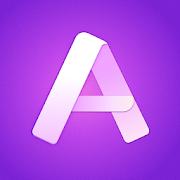 Абитуриент РФ  Icon
