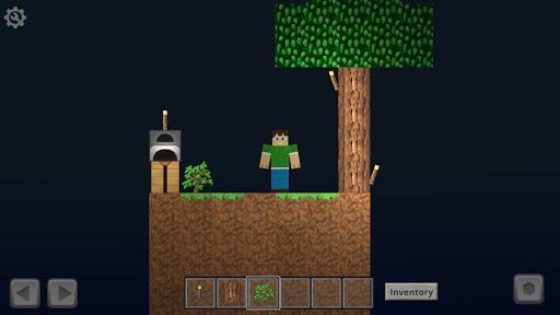 SkyLand 6.0 screenshots 4