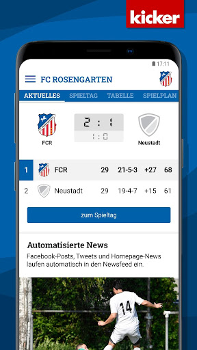 fcr screenshot 1